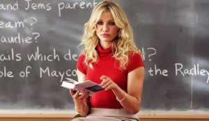 bad-teacher_610-e1349814127945
